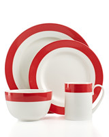 msmacys-classic-band-dinnerware-red-mrkt-1013.jpg