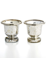msmacys-holiday-mercuryglassvotives-mrkt-1113.jpg