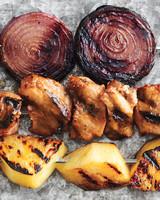 red-onion-pork-pineapple-kebabs-090-med110108.jpg