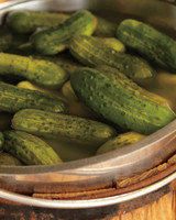 russ-and-daughters-half-sour-pickles-md108873.jpg