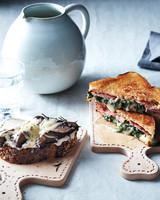 sandwiches-asiago-ementhaler-v4-072-d111633_f.jpg