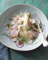 shaved-radish-fennel-parmesan-salad-mbd107534.jpg