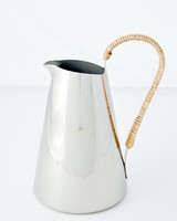 silver-pitcher-with-bamboo-handle-184-d112494.jpg