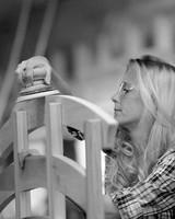 american made furniture vaughan bassett