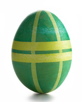 egg-dyeing-app-d107182-masking-green-plaid0414.jpg