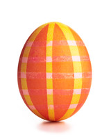 egg-dyeing-app-d107182-orange-yellow-plaid0414.jpg