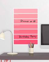fathead-weekly-dry-erase-striped-calendar-pink.jpg