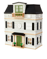 hearth and hand with magnolia doll house