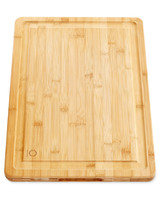 macys cutting board thanksgiving tools