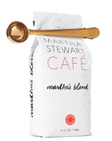 martha-cafe-coffee-with-scoop-clip-268-d112494.jpg