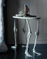 md106062_1010_msl_sw_halloween_0090_bone_table.jpg