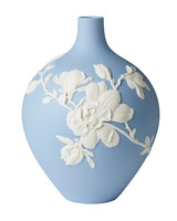 mothers day gift guide vase