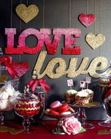 mscrafts-handcraftyourlife-lovetable-mrkt-0114.jpg