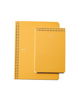 taste-maker-postal-co-notebooks-3318-d112830_l.jpg