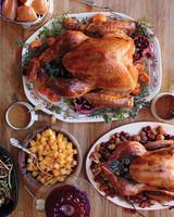 thanksgiving-anne-quatrano-27-cf006815-d110790.jpg