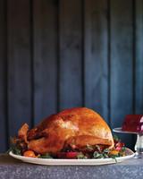 thanksgiving-anne-quatrano-35-cf006954-d110790.jpg