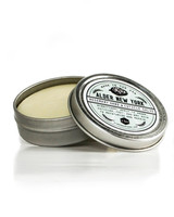 alder-new-york-rosemary-hand-cuticle-salve-0915.jpg