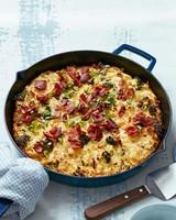 broccoli-cheddar-hash-brown-casserole-102797834.jpg