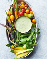 crudite-green-goddess-dressing-949-d111358-0815.jpg