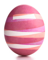egg-dyeing-app-d107182-masking-pink-stripes0414.jpg