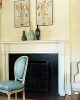 fireplace-subtle-transformation-01-d100768-0815.jpg