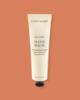 Lowengrip Get A Grip Hand Balm