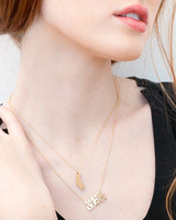 honey-and-bloom-west-coast-pendant-necklace1015.jpg