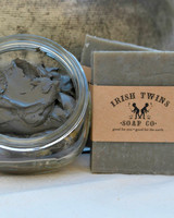irish-twins-soap-company-dead-sea-mud-soap-0915.jpg