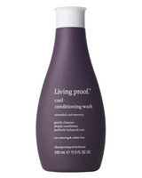 living-proof-curl-conditioning-wash-009-d112219.jpg