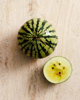 瓜-ipad-yellow-西瓜-0162-ld110630-0614.jpg