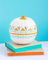 mscrafts-designimprovised-deo-pumpkin-mrkt-1015.jpg