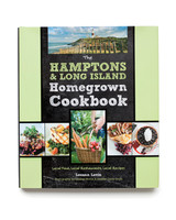the-hamptons-and-long-island-homegrown-cookbook.jpg