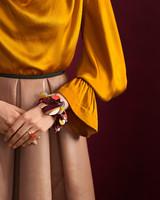boundless-beauty-d106298-red-charm-bracelet-0414.jpg
