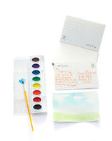 camp-care-package-watercolor-postcards-wld108705-2.jpg