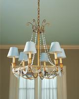 chandelier-subtle-transformation-02-d100768-0815.jpg