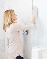 how-to-clean-bathroom-surfaces-shower-scrub-0316.jpg