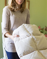 how-to-freshen-duvet-cover-with-baking-soda-0316.jpg