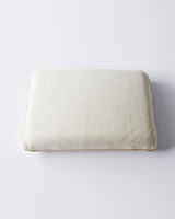 memory-foam-with-green-tea-pillow-3-d111310-0914.jpg