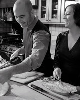 russ-and-daughters-federman-kitchen-001-md108873.jpg