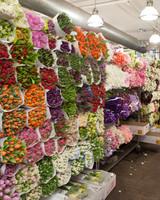 behind-the-scenes-flower-arrangement-7857-d111053.jpg