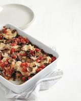 escarole-kale-white-bean-tomato-lasagna-mld108259.jpg