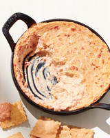 feta-red-pepper-spread-melted-cheeses-d112433-512.jpg