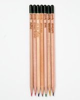 garden-basket-plantable-pencils-3693-d112789-0116.jpg