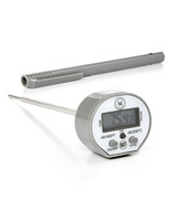 macys meat thermometer thanksgiving tools