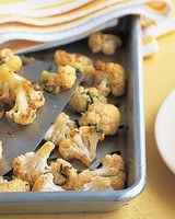 ml101600chop_1105_roasted_cauliflower_ginger_mint.jpg
