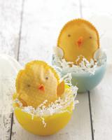 mld105925_0411_egghunt_eggstill_588_beanbag_chick.jpg