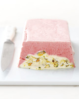 msl-sweet-of-the-month-semifreddo-v1-021-md109977.jpg
