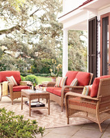 thd-patio-deepseating-red-charlottetown-mrkt-0215.jpg