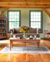 Ordinaire American Made Furniture Vermont Woods