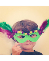 crafts-for-kids-submission-12-project-partyperfect.jpg